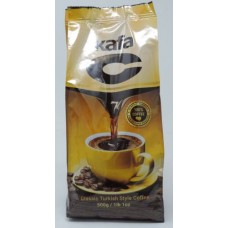 COFFEE KAFA C 10/500G