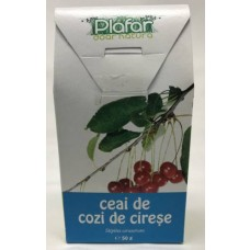 PLAFAR TEA CHERY TAIL 28/50G