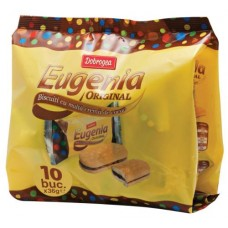 EUGENIA BISC. ORIG BAG 11/360G